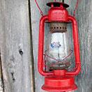 Barn Lanterns