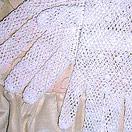 Betrothal Gloves